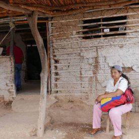 Semiárido venezolano 01
