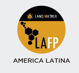 LandMatrix