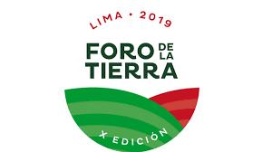 La gobernanza de la tierra tras medio siglo de aplicación de reformas agrarias en América Latina