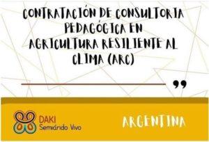 contratacao_ARC-1-300x204