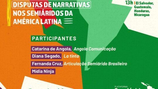 webinar Semiaridos portugues